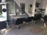 Etablierter Friseursalon in Nbg Südstadt