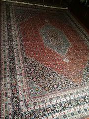 Orient-Teppich Bidjar