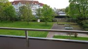 Frankenthal-Süd 1 5-Zi -App
