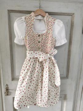 Kinderbekleidung - TRAUMHAFTES NEUES 4 TLG BERWIN