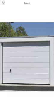 Suche Garage in 90547 Stein