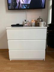 IKEA Möbel in Seligenstadt gebraucht und neu kaufen