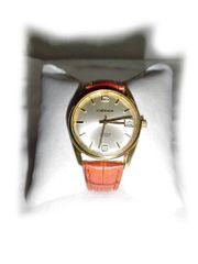 Armbanduhr von Mirexal