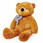 Riesen-Teddy 1 3 Meter