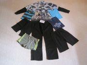 Kleidungspaket Gr 170 176