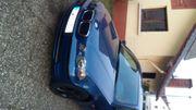 BMW 316 TI Kein ROST
