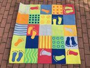 Schöner Kinder Teppich
