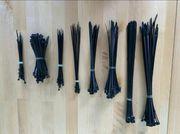 250 Stk kabelbinder