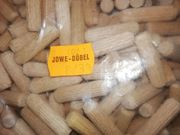 Jowe- Holzdübeln 8 x 30