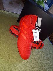 Fußballschuhe Adidas Predator 19 3