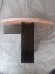 Wandtisch -board zu verschenken