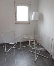 Sitzgruppe Ikea Designer Niels Gammelgaard