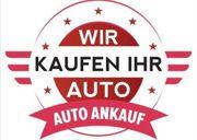 Ankauf PKW Kfz Fahrzeug kia