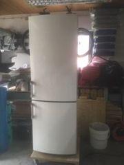 Kühlschrank Gorenje Retrostyle
