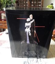 STAR WARS GENTLE GIANT FIGUREN