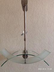 Lampe für Wohnzimmer Esszimmer