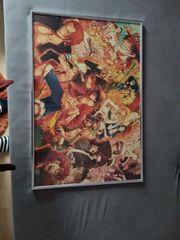 One Piece Boxen 1 bis