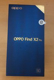 Smartphone Oppo Find X2 Pro