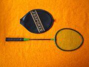 Badminton Schläger JssSports Typ 8300G