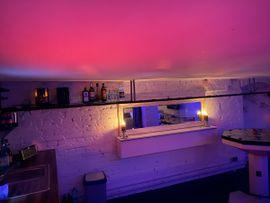 Bars, Clubs & Erotikwohnung - Raum für Lust