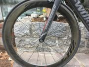 Specialized S-Works Venge Rennrad Carbon