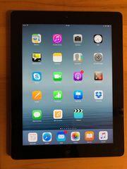 Apple iPad 3 wie Neu