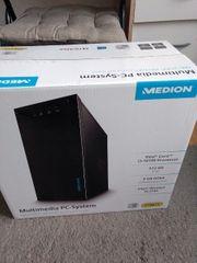 Tausche neuen Medion E32014 XBox