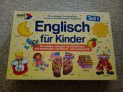 Englisch für Kinder Teil 1von