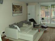 Stilvolle moderne 3-Zimmer-Wohnung mit 2