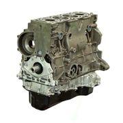Motor Ford Citroen 2 0HDI
