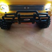 rc crawler 1 10