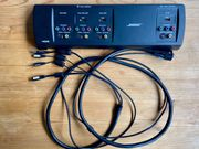 Bose Lifestyle VS2 Video HDMI-Enhancer