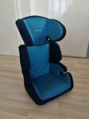 Kindersitz RECARO Milano Seatfix in