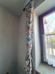 Vorhänge 1 42 m lang