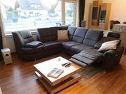 Couch Sofa Wohnlandschaft Parole