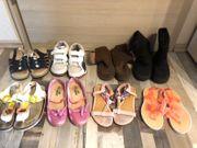 Kinder Schuhe Größe 30