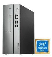 Lenovo Ideacentre 510S-07ICK 90LX008RGE