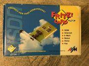 AVM Fritz card PCI BOX