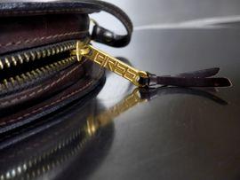 Taschen, Koffer, Accessoires - BREE Ledertasche