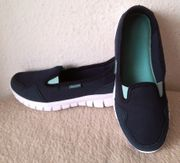 KAPPA Damen Sneaker Slipper Schuhe