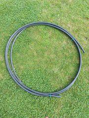 5m Gardena sprinkler system max