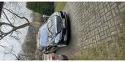 Mercedes Benz S500 L 4x4