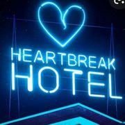 Heartbreak Hotel Gruppe