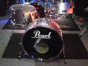 Pearl World Shellset 22 12