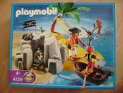Playmobil Piraten NEU