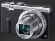 Digitalkamera Panasonic Lumix DMC-TZ61