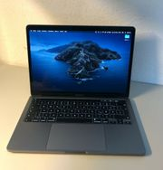 MacBook Pro 13 2020 512GB