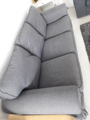 3Sitzer Sofa