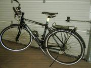 Merida Sportrad
