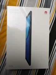 Huawei Media T5 black neu